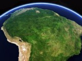 Amazon_BlueMarble_small.png_220x220
