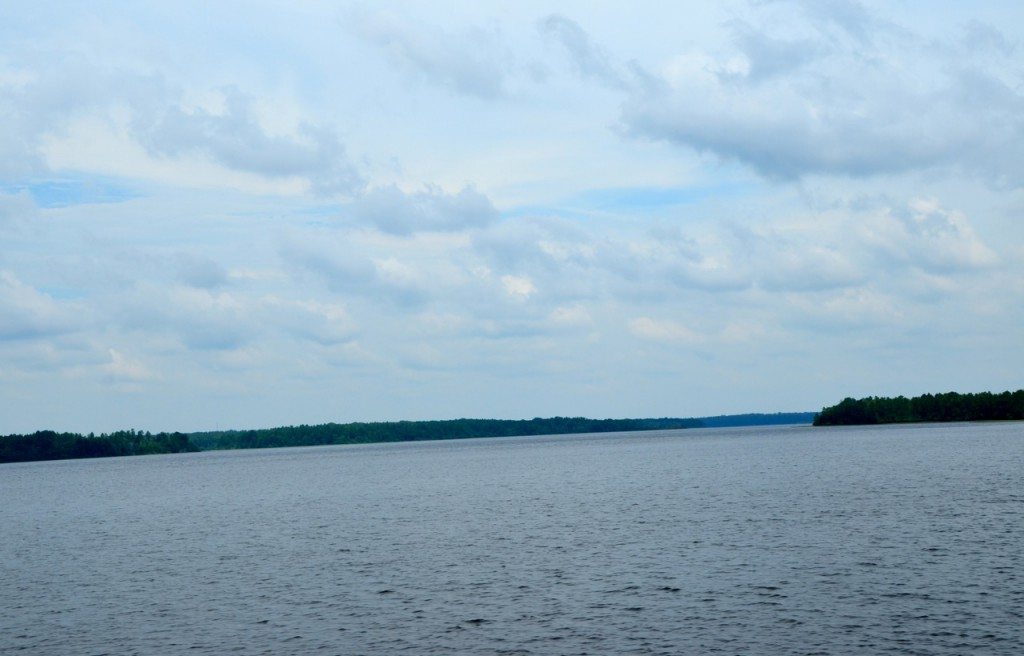 BigCreek_Lake1