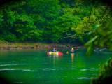 Chattahoochee_River7-28-13b