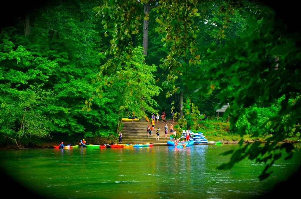 Chattahoochie_River7-28-13a