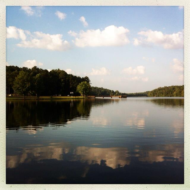 Lake-Lurleen1