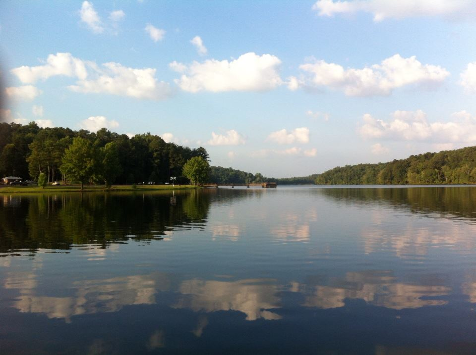 Lake-Lurleen2