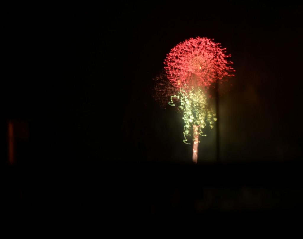 Mobile_fireworks2013d