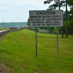 Mobile Water Board Faces Final Decision on Crude Oil Pipeline Through Critical Water Supply