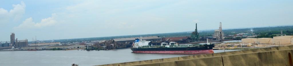 tanker_ship2