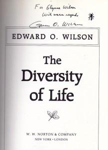 EOWilson_autograph1e