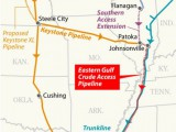 EasternGulfCrudeAccessSmallInsideClimateNews.img_assist_custom-443x900