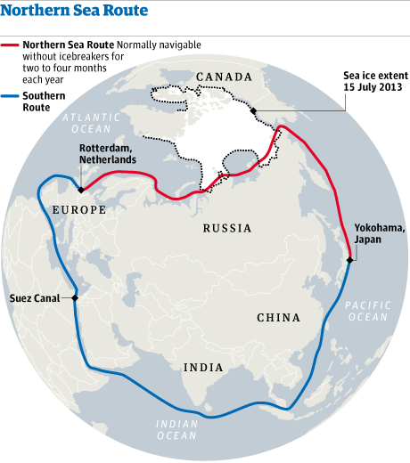Northern_Sea_Route_2407