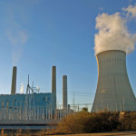 EPA Set to Announce New Emissions Standards for Gas and Coal-Fired Power Plants