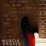 Muscle Shoals Sound Documentary Premier Generates Strong Emotional Response