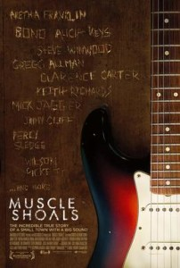 Muscle_Shoals_Official_Poster