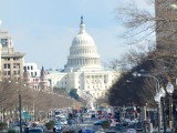 USCapitol2-13c
