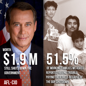 boehner-shutdown-graphic