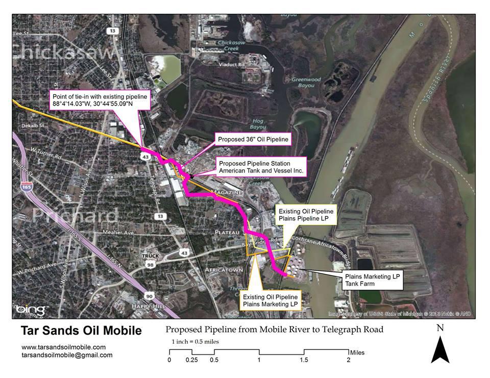 newpipeline2_map