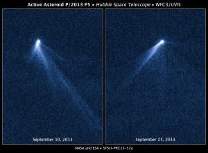 NASA_asteroids1013a