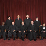U.S. Supreme Court Likely to Hear Appeal in Hobby Lobby Free Speech, Religion Case