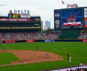 Atlanta_Braves1c
