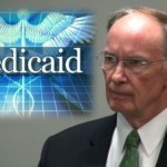 Governor Bentley Responds to Pressure to Expand Alabama Medicaid Program