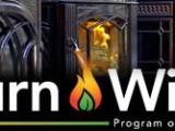 burnwiseboxtop