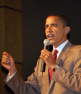 barack_obama4.jpg